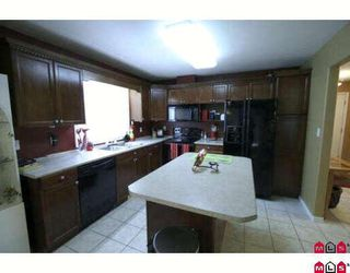 """Photo 4: 5567 CEDARCREEK Drive in Sardis: Promontory House for sale in """"PROMONTORY"""" : MLS®# H2902307"""