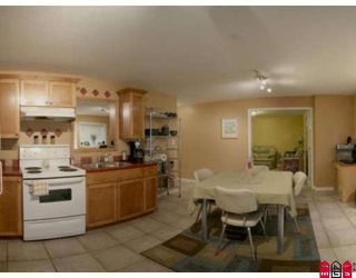 """Photo 8: 5567 CEDARCREEK Drive in Sardis: Promontory House for sale in """"PROMONTORY"""" : MLS®# H2902307"""