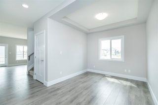 Photo 14:  in Edmonton: Zone 55 House for sale : MLS®# E4165436
