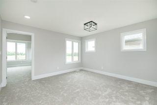 Photo 18:  in Edmonton: Zone 55 House for sale : MLS®# E4165436