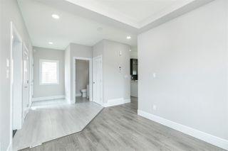 Photo 15:  in Edmonton: Zone 55 House for sale : MLS®# E4165436