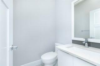 Photo 12:  in Edmonton: Zone 55 House for sale : MLS®# E4165436