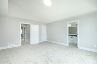 Photo 20:  in Edmonton: Zone 55 House for sale : MLS®# E4165436