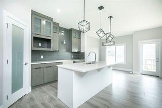 Photo 2:  in Edmonton: Zone 55 House for sale : MLS®# E4165436