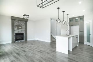 Photo 9:  in Edmonton: Zone 55 House for sale : MLS®# E4165436