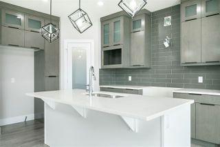 Photo 3:  in Edmonton: Zone 55 House for sale : MLS®# E4165436