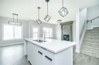 Photo 8:  in Edmonton: Zone 55 House for sale : MLS®# E4165436