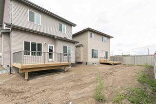 Photo 28:  in Edmonton: Zone 55 House for sale : MLS®# E4165436