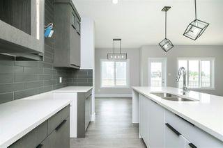 Photo 6:  in Edmonton: Zone 55 House for sale : MLS®# E4165436