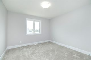 Photo 26:  in Edmonton: Zone 55 House for sale : MLS®# E4165436