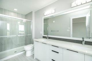 Photo 22:  in Edmonton: Zone 55 House for sale : MLS®# E4165436