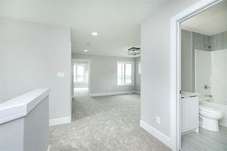Photo 17:  in Edmonton: Zone 55 House for sale : MLS®# E4165436