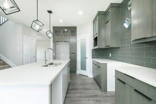 Photo 5:  in Edmonton: Zone 55 House for sale : MLS®# E4165436