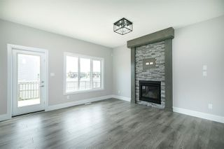 Photo 10:  in Edmonton: Zone 55 House for sale : MLS®# E4165436