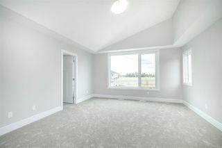 Photo 19:  in Edmonton: Zone 55 House for sale : MLS®# E4165436