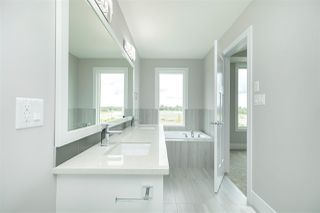 Photo 23:  in Edmonton: Zone 55 House for sale : MLS®# E4165436
