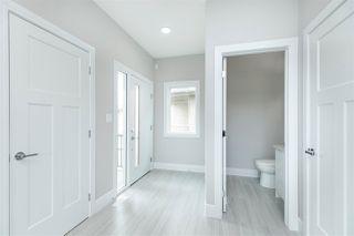 Photo 11:  in Edmonton: Zone 55 House for sale : MLS®# E4165436