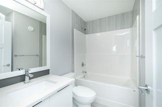 Photo 25:  in Edmonton: Zone 55 House for sale : MLS®# E4165436