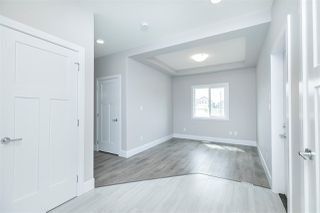 Photo 13:  in Edmonton: Zone 55 House for sale : MLS®# E4165436