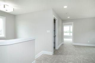 Photo 16:  in Edmonton: Zone 55 House for sale : MLS®# E4165436