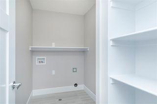 Photo 24:  in Edmonton: Zone 55 House for sale : MLS®# E4165436