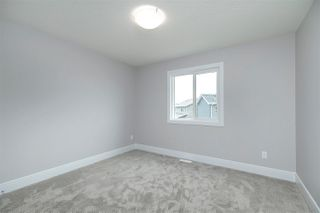 Photo 27:  in Edmonton: Zone 55 House for sale : MLS®# E4165436