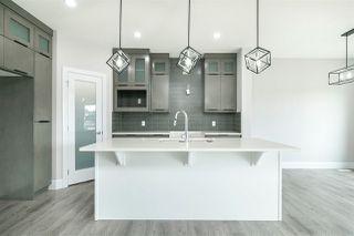 Photo 4:  in Edmonton: Zone 55 House for sale : MLS®# E4165436