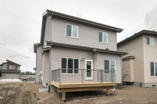 Photo 29:  in Edmonton: Zone 55 House for sale : MLS®# E4165436