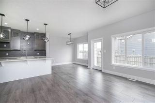 Photo 7:  in Edmonton: Zone 55 House for sale : MLS®# E4165436