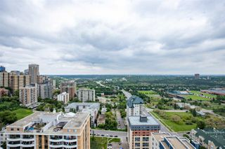 Photo 9:  in Edmonton: Zone 12 Condo for sale : MLS®# E4165544