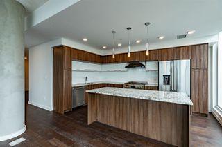 Photo 16:  in Edmonton: Zone 12 Condo for sale : MLS®# E4165544