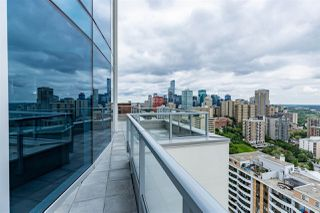 Photo 2:  in Edmonton: Zone 12 Condo for sale : MLS®# E4165544