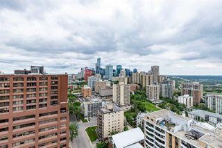 Photo 3:  in Edmonton: Zone 12 Condo for sale : MLS®# E4165544