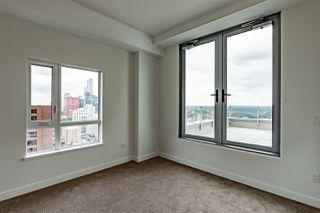 Photo 28:  in Edmonton: Zone 12 Condo for sale : MLS®# E4165544