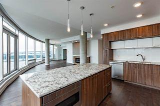 Photo 18:  in Edmonton: Zone 12 Condo for sale : MLS®# E4165544