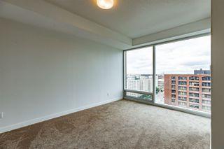 Photo 20:  in Edmonton: Zone 12 Condo for sale : MLS®# E4165544