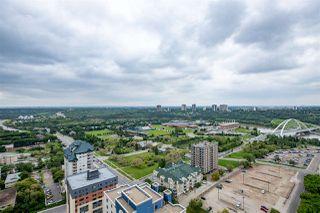 Photo 6:  in Edmonton: Zone 12 Condo for sale : MLS®# E4165544