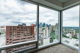Photo 21:  in Edmonton: Zone 12 Condo for sale : MLS®# E4165544