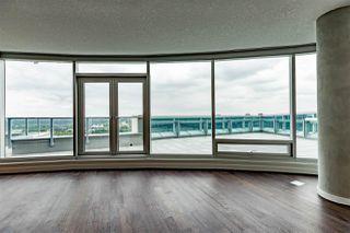 Photo 10:  in Edmonton: Zone 12 Condo for sale : MLS®# E4165544