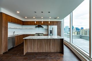 Photo 14:  in Edmonton: Zone 12 Condo for sale : MLS®# E4165544
