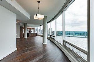 Photo 12:  in Edmonton: Zone 12 Condo for sale : MLS®# E4165544
