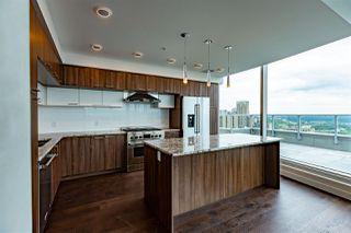 Photo 15:  in Edmonton: Zone 12 Condo for sale : MLS®# E4165544