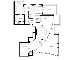 Photo 30:  in Edmonton: Zone 12 Condo for sale : MLS®# E4165544