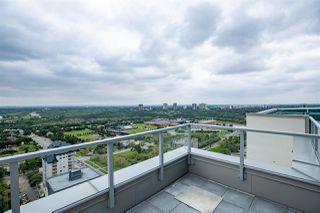 Photo 5:  in Edmonton: Zone 12 Condo for sale : MLS®# E4165544