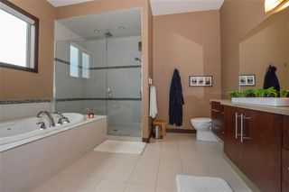Photo 10: 55 Autumnview Drive in Winnipeg: Waverley West Residential for sale (1R)  : MLS®# 1919797