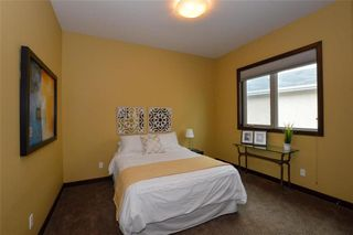 Photo 11: 55 Autumnview Drive in Winnipeg: Waverley West Residential for sale (1R)  : MLS®# 1919797