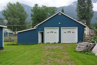 Photo 4: 4326 11 Avenue: Hazelton House for sale (Smithers And Area (Zone 54))  : MLS®# R2393949