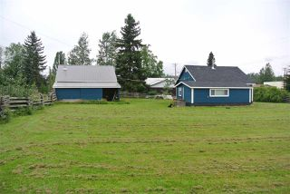 Photo 9: 4326 11 Avenue: Hazelton House for sale (Smithers And Area (Zone 54))  : MLS®# R2393949