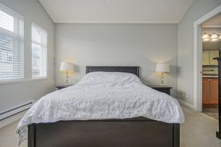"""Photo 11: 72 19932 70 Avenue in Langley: Willoughby Heights Townhouse for sale in """"SUMMERWOOD"""" : MLS®# R2405214"""