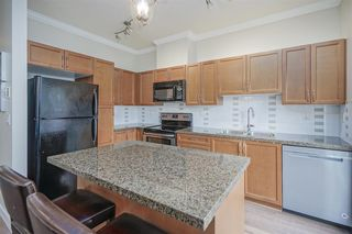 """Photo 7: 72 19932 70 Avenue in Langley: Willoughby Heights Townhouse for sale in """"SUMMERWOOD"""" : MLS®# R2405214"""